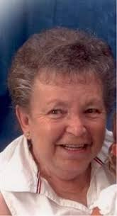 Obituary of Viola Myrtle Robbins | Curtis L Swanson Funeral Home In...