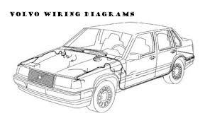 volvo v radio wiring diagram volvo image wiring 2000 volvo v70 radio wiring diagram wiring diagram and schematic on volvo v70 radio wiring diagram