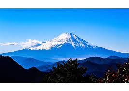 富士山 が 見える 県