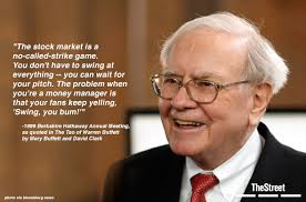Stock Market Quotes Today Gorgeous The 48 Best Warren Buffett Quotes Of All Time Investing Advice For