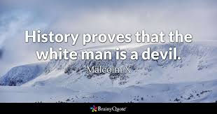 Malcolm X Quotes Fascinating Malcolm X Quotes BrainyQuote