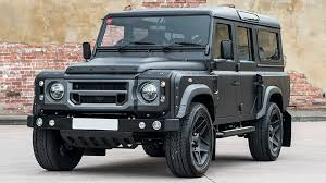land rover defender 2014 price. land rover defender 110 wide track arch kit leather interior by chelsea truck company 2014 price