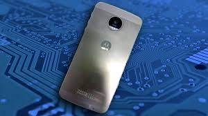 motorola phone 2016 price. sounds like the moto x 2016 really will be an all-metal affair | techradar motorola phone price