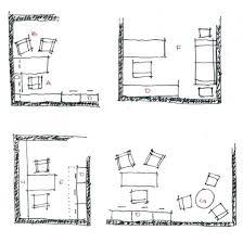 office furniture planning. Office Space Planning Tools Furniture Floor Plans Online Planner Concept Design For
