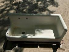 antique farmhouse sinks ebay