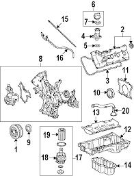 parts com® toyota cap assy oil filter partnumber 156200s010 2010 toyota sequoia sr5 v8 5 7 liter gas engine parts