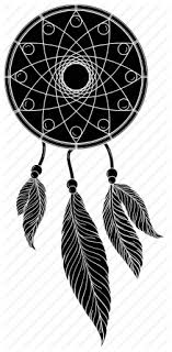 Are Dream Catchers Good Or Bad Bad dream dream dreamcatcher good dream indian luck tattoo 39