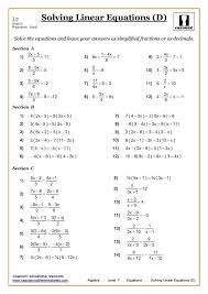 Worksheet Templates : Moving Words Math Worksheet Answers ...
