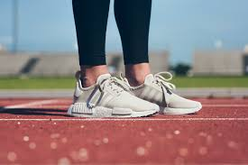 adidas nmd womens. the women\u0027s adidas nmd r1 in off white is perfect for summer nmd womens