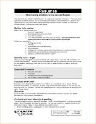 First Job Resume Template Professional Word 2013 Cv Student 624