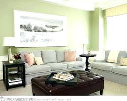 grey and blue couch sofa grey sofa light blue walls grey and blue couch feeling blue grey couch