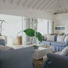 coastal style living room furniture. Absolutely Beautiful Mums Favorite Coastal+Living+mustique-living-room-l Coastal Style Living Room Furniture D