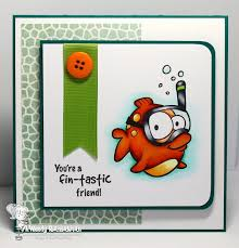 Kid Cards 1467 Best Cards Your Next Stamp Images On Pinterest Cards Stamp