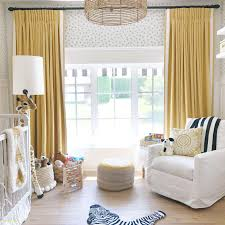 office with no windows. Full Size Of Furniture Girls Blackout Curtains Awesome Bay Window Elegant Pleated Drapes Office With No Windows