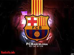 wallpaper barcelona bergerak,logo,text ...
