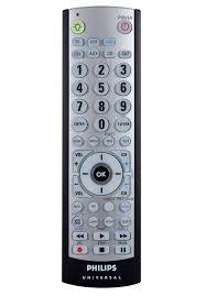 philips tv remote input button. 7 device remote with full back lighting philips tv input button
