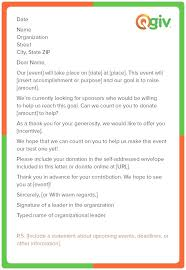 Political Fundraising Invitations Political Fundraising Invitations Fundraiser Flyer Free