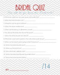 bridal shower game bridal quiz by arodgersdesigns on etsy party Wedding Ideas Quiz bridal shower game bridal quiz by arodgersdesigns on etsy wedding theme ideas quiz