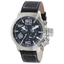 <b>Часы Ballast BL</b>-3101-01 в Минске. Купить и сравнить все цены и ...