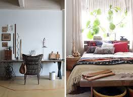 Images From Top: Chair Via Modern Findings | Antlers Via Vim And Vintage |  Bed Canopy Via Menossi Fotografo | Office Via Design Sponge | Bedroom Via  The ...