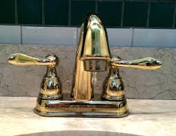 fix leaking bathtub faucet single handle how to fix a leaky bathroom faucet fix leaky bathtub