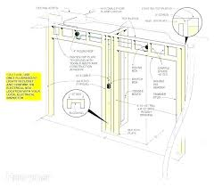 standard size master bedroom average walk in closet size standard walk in closet size bedroom closet