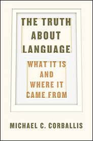 on the origin of language rousseau moran herder the truth about language what it is and where it came from