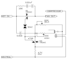 professor mark csele rv fan speed controller fan controller schematic