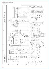 volvo ec25 wiring diagram auto electrical wiring diagram 2011 ECR58 Volvo at Volvo Ecr58 Wiring Diagram