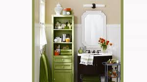 bathroom ideas for decorating. Use Colorful Displays. Wondering How To Decorate A Bathroom Ideas For Decorating P