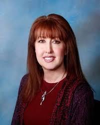Congratulations Julie Griffith! You are... - Spokane County Bar Association    Facebook