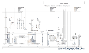 john deere l130 wiring schematic john image wiring l130 john deere wiring diagram digital volt gauge wiring diagram on john deere l130 wiring schematic