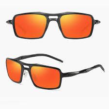 China Wholesale <b>High Quality</b> Designer <b>Polarized</b> Eyeglasses ...
