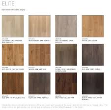 laminate flooring colours. Exellent Colours Elite Laminate Flooring Throughout Colours