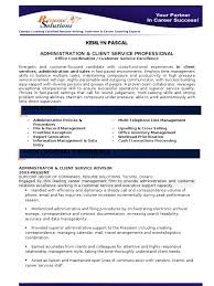 Cheap Thesis Proposal Ghostwriter For Hire Online Art Sales Resume