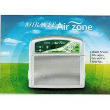 ozon makinesi ne işe yarar