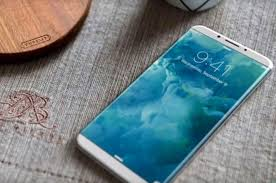 apple 8 plus price. apple iphone 8 plus front camera price