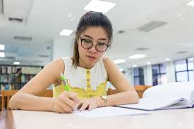 essay paper writing service paperwriting essay examination system  paperwriting home work provider research paper writing service custom research paper writing service guponarsdaleddns essays and