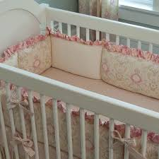 the best crib bedding y baby bargains