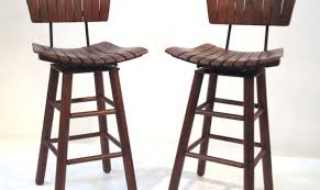 Bar Stools : Bar Stools Awesome On Modern Home Decor Ideas Also Oviedo  Upholstered Counter Stool Overall Seat Awe Inspiring  Haydenbarstoolgrey  Front ...