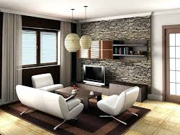 very small living room decorating ideas decorating ideas for a very small living room modern north
