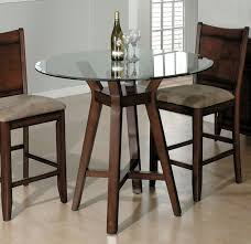 chair table. small round kitchen tables and chairs table high top also 4 chair