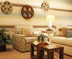 Pier One Living Room Spectacular Pier One Decorating Ideas Images In Living Room