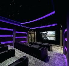 Home theater lighting design Bar Design Ideas For Home Theater Lighting Fascinating Layout Callosadigitalinfo Ideas For Home Theater Lighting Fascinating Layout Puntoitaliaco