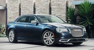 2018 chrysler new yorker.  2018 2018 chrysler 300 is the featured model the new image  added on chrysler new yorker