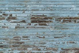 blue barn wood. Weathered Blue Horizontal Barn Wood Siding Background Stock Photo - 55256553 R