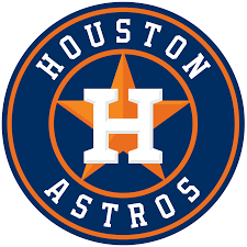 Datei:Houston-Astros-Logo.svg – Wikipedia