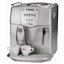 coffee makers brands. Modren Coffee With Coffee Makers Brands S