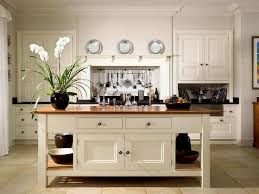 awesome best 25 freestanding kitchen ideas on kitchen free free standing kitchen island decor