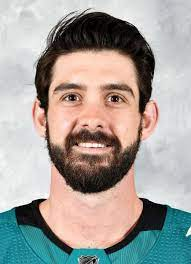 Jacob Middleton Hockey Stats and Profile at hockeydb.com